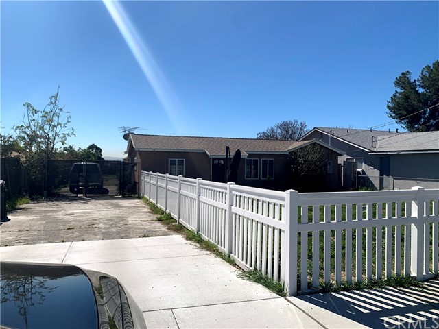 3. 403 W Randall Avenue Rialto, CA 92376