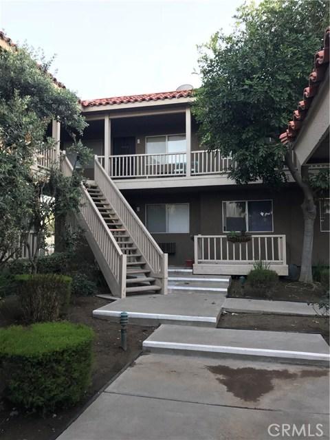 555 S La Veta Park Circle 232, Orange, CA 92868