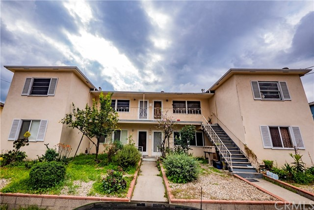 6068 Hillandale Drive, Highland Park, CA 90042