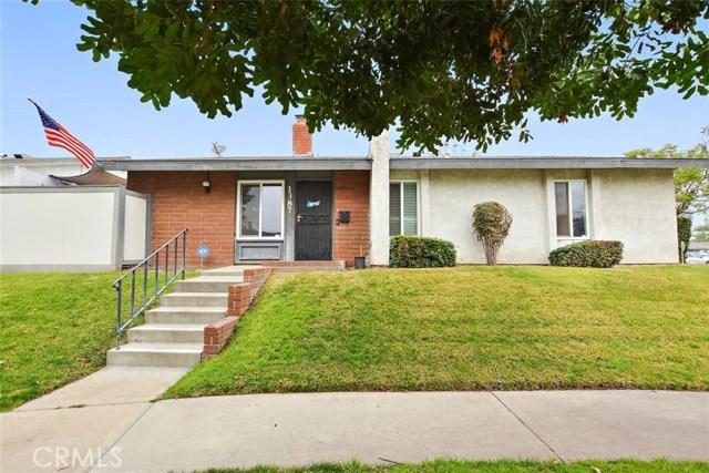 1387 Maxwell Lane, Upland, CA 91786