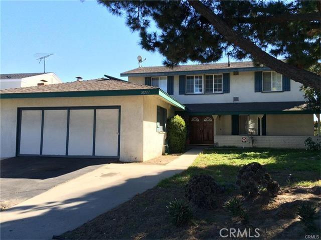 26722 Rolling Vista Drive, Lomita, CA 90717