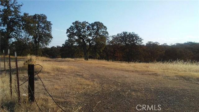 0 Locust, Cottonwood, CA 96022