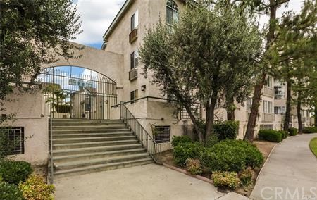 15000 Downey Avenue 160, Paramount, CA 90723