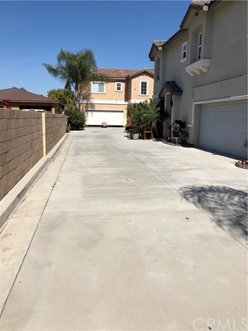 7131 Watcher Street, Commerce, CA 90040