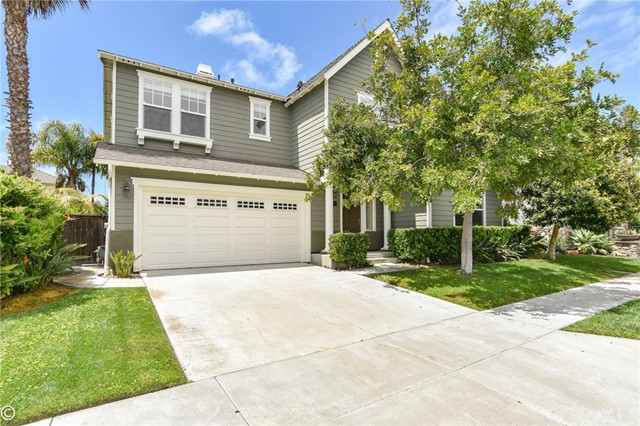 6949 Waters End Dr, Carlsbad, CA 92011 Photo 0