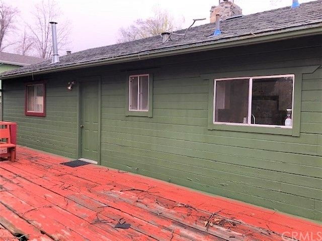 33338 Vista Dr, North Fork, CA 93643 Photo 8