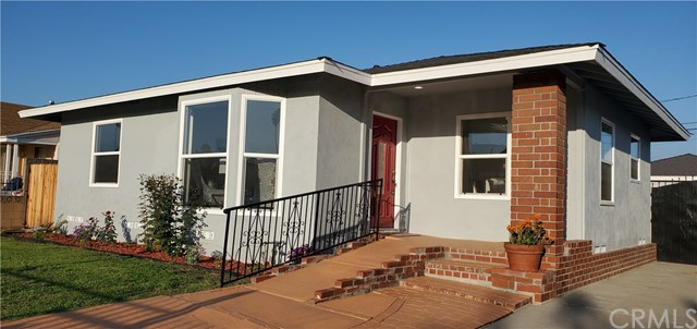 7752 Danby Avenue, Whittier, CA 90606