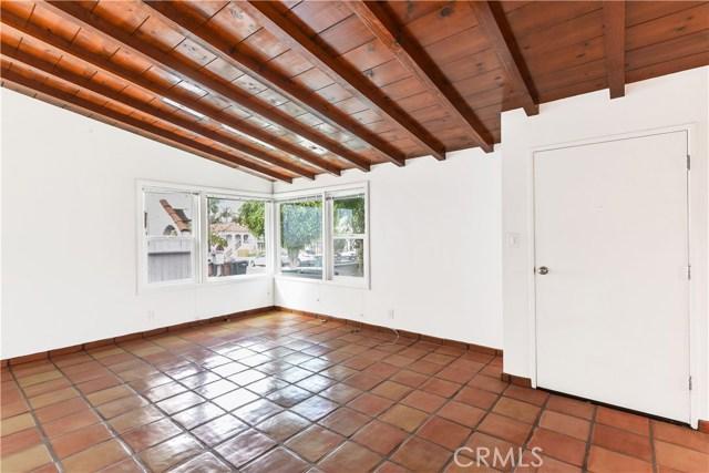 Image 2 for 119 Avenida Del Poniente, San Clemente, CA 92672