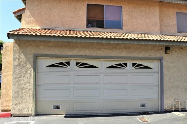 3. 1415 W San Bernardino Road #F Covina, CA 91722