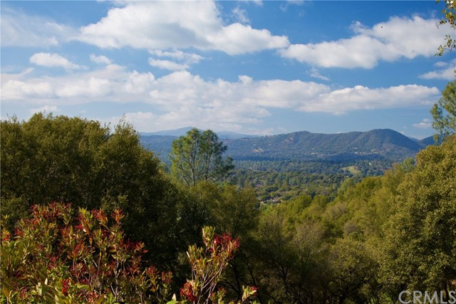 5797 Cascade Creek Fall, Mariposa, CA 95338