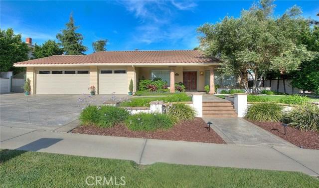 6363 Orangewood Drive, Alta Loma, CA 91701