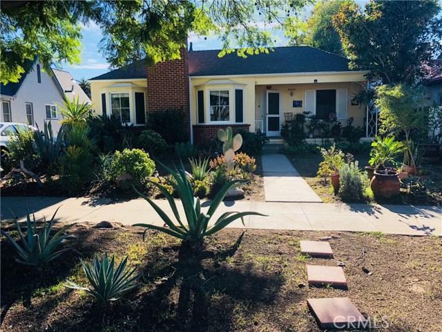 4022 Ramona Drive, Riverside, CA 92506