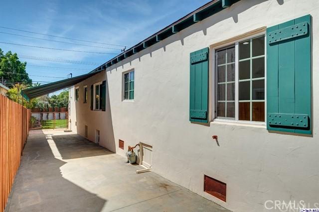 2054 Galbreth Rd, Pasadena, CA 91104 Photo 25