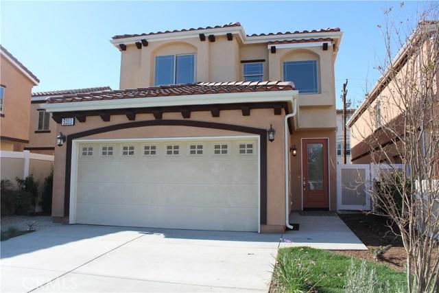 5203 Lindsey Ave, Pico Rivera, CA 90660
