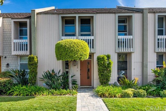 16508 Harbour Lane 3, Huntington Beach, CA 92649
