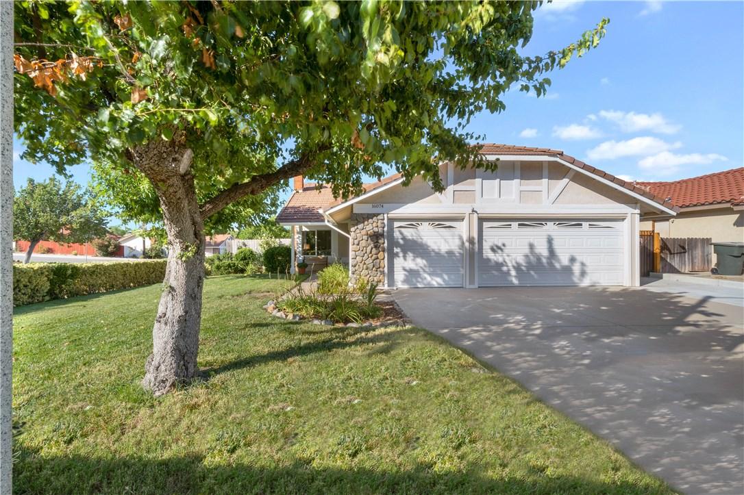 16074 Union Avenue, Lake Elsinore, CA 92530