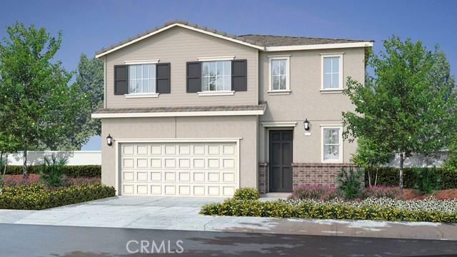 24263 White Willow Avenue, Murrieta, CA 92562