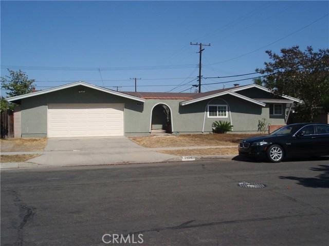 8454 Mercury Drive, Buena Park, CA 90620