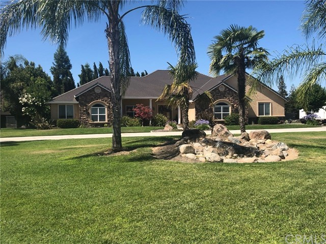6241 Nathan Court, Atwater, CA 95301