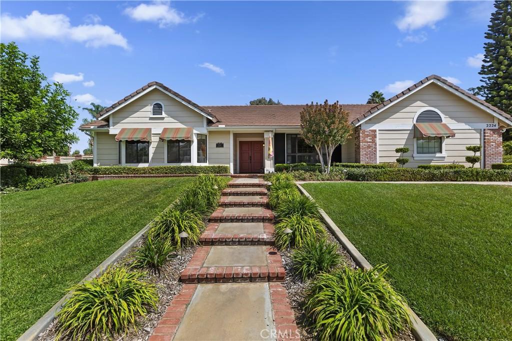 Photo of 2224 Karendale Circle, Riverside, CA 92506