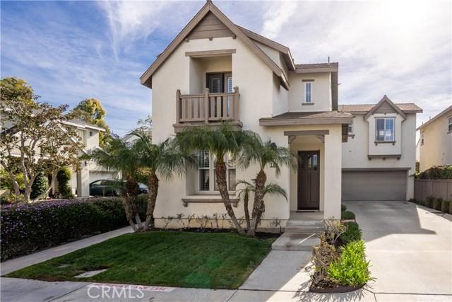 147 Arden, Irvine, CA 92620