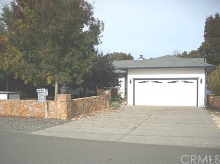 19458 Old Creek Rd, Hidden Valley Lake, CA 95467 Photo 0