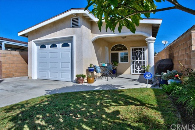 11855 168th Street, Artesia, CA 90701