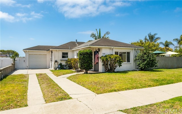 919 W 28th St, San Pedro, CA 90731 Photo