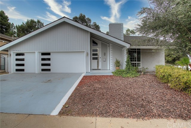 22901 Rumble Dr, Lake Forest, CA 92630 Photo