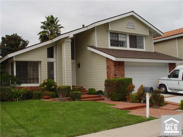29 Colonial, Irvine, CA 92620 Photo 0