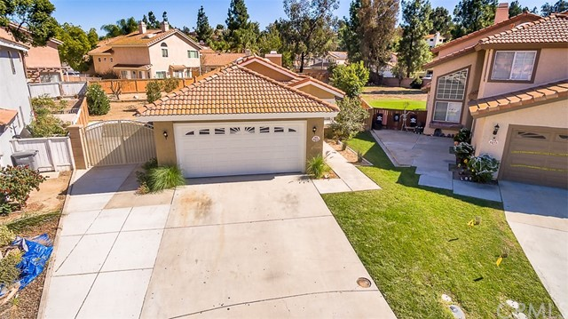 40110 Cannes Ct, Temecula, CA 92591 Photo 7