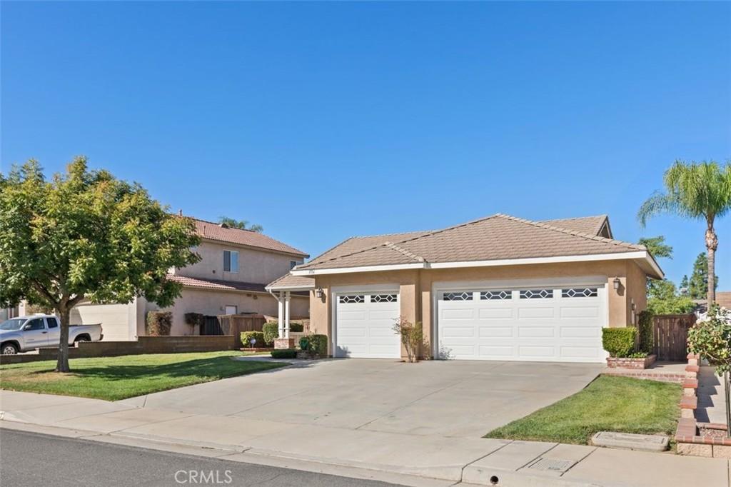 7751     Coatbridge Drive, Riverside CA 92508
