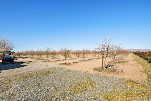 34738 Old Woman Springs Rd, Lucerne Valley, CA 92356 Photo 35