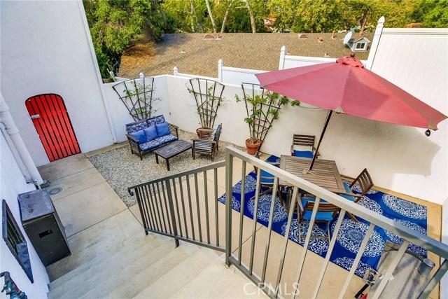 508 Juniper Dr, Pasadena, CA 91105 Photo 19