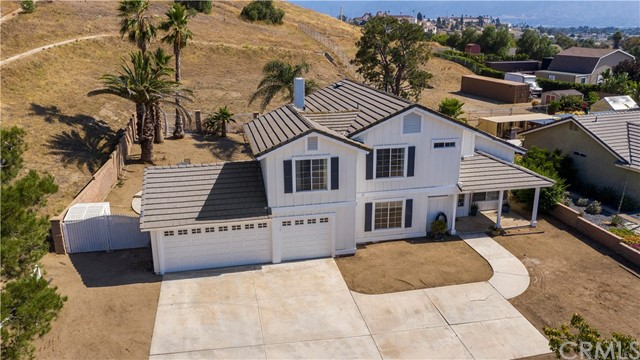2220 Norco Drive, Norco, CA 92860