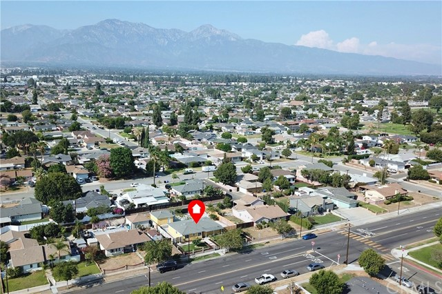 5484 San Bernardino St, Montclair, CA 91763 Photo 38