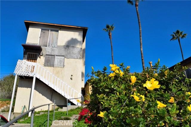 2746 Island Avenue, San Diego, CA 92102