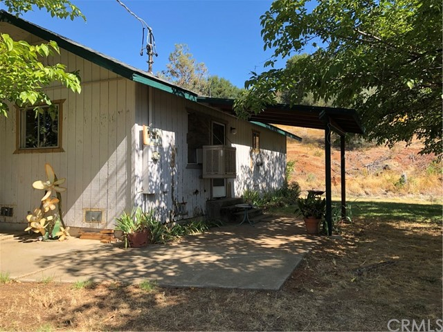 5096 Old Highway N, Mariposa, CA 95338