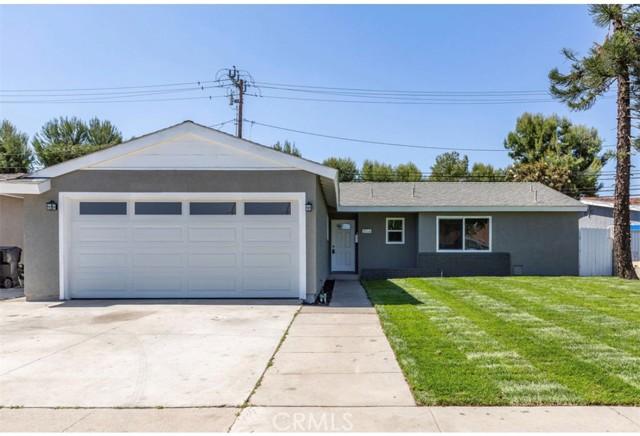 2214 W Falmouth Av, Anaheim, CA 92801 Photo