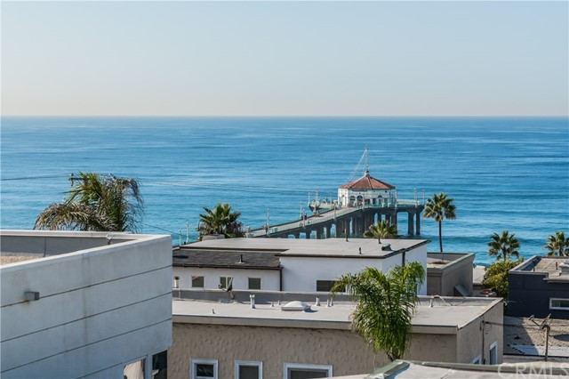 1209 Bayview Drive, Manhattan Beach, CA 90266