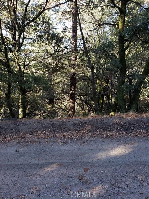 0 Fern Hill Road, Cedarpines Park, CA 92322
