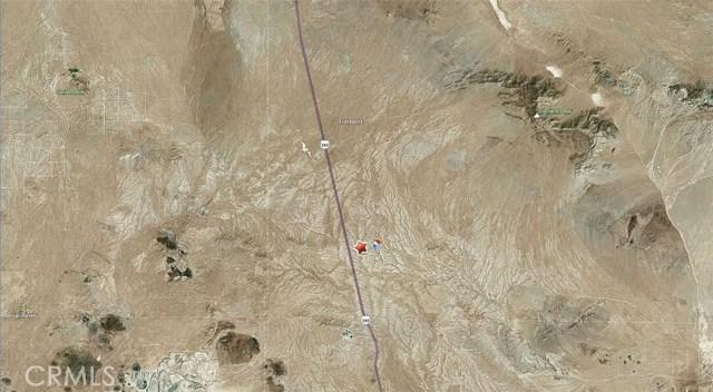 395 N Kramer Junction, Kramer Junction, CA 93516