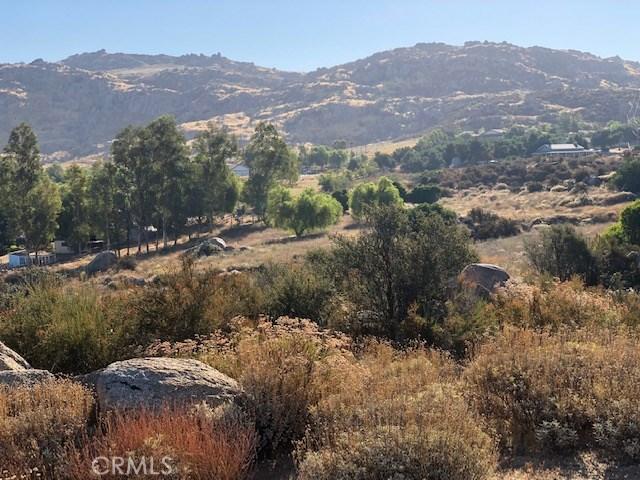 0 Wybenga, Juniper Flats, CA 92567 Photo 9