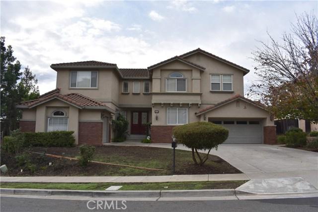 3839 Carrera Court, San Jose, CA 95148