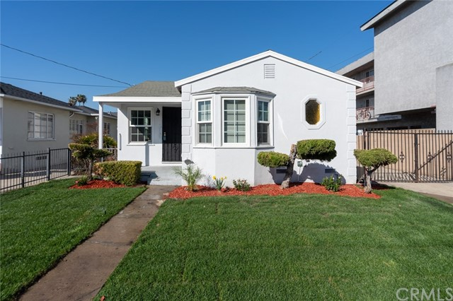 Image 14 of 4715 W 120th St, Hawthorne, CA 90250