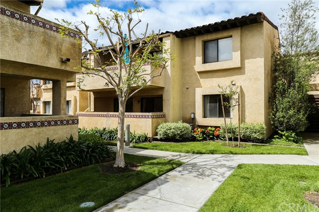 17333 Brookhurst Street D3, Fountain Valley, CA 92708