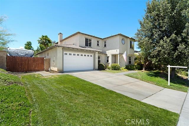 2. 32171 Daisy Drive Winchester, CA 92596