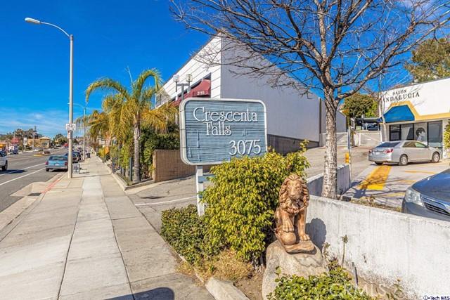 3075 Foothill Boulevard 115, La Crescenta, CA 91214