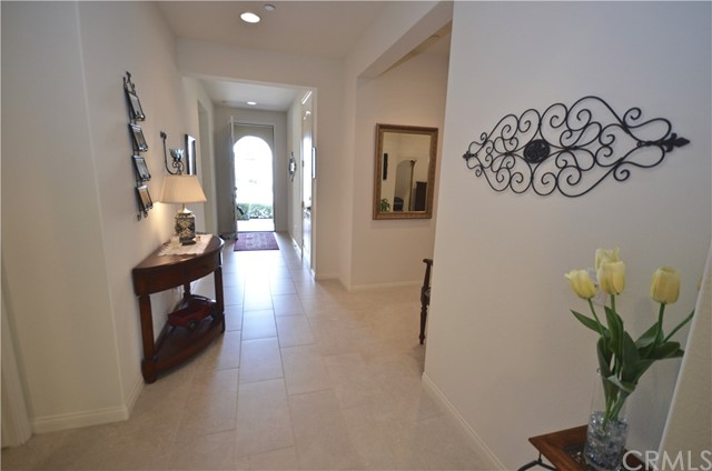 39041 New Meadow Dr, Temecula, CA 92591 Photo 13