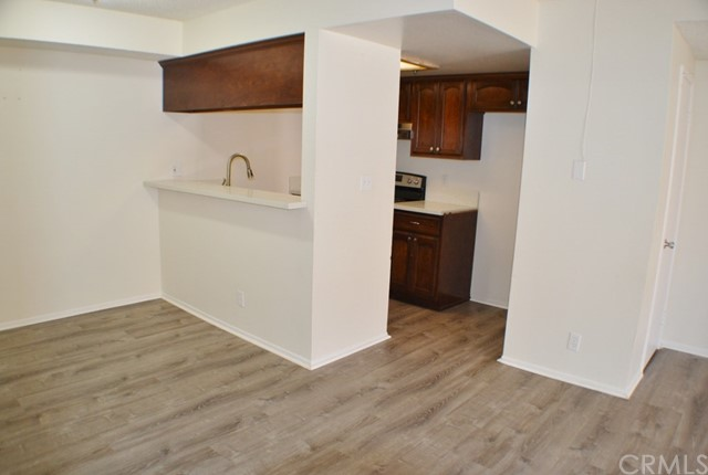 Image 31 of 1234 S Dale Ave, Anaheim, CA 92804